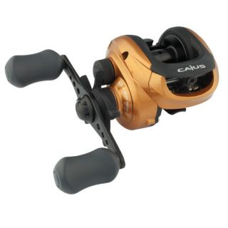 Shimano Caius Baitcast Reel CIS200 Right Retrieve 446067