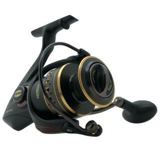 Penn Battle Spinning Reel BTL5000 782870