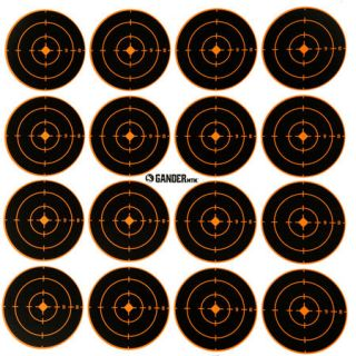 Xplode Reactive Targets 3 Pack 819464