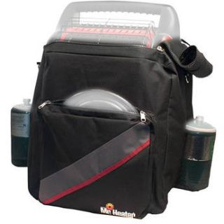 Mr. Heater  18B Big Buddy Carry Bag 18BBB