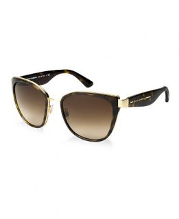 1464f063a2 Men s Dolce   Gabbana Sunglasses on PopScreen
