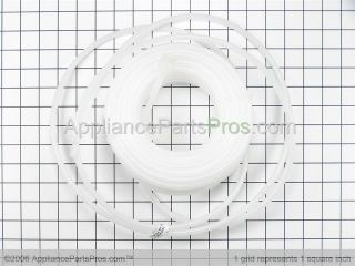 Frigidaire 240545302 Water Tank Assy,coiled Tubing ,