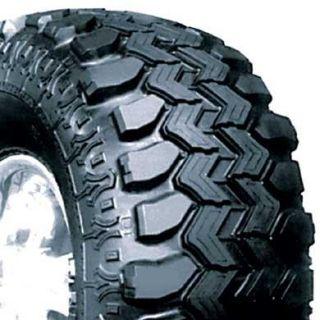 Super Swamper Tires   27x9.50R14LT, SSR Radial