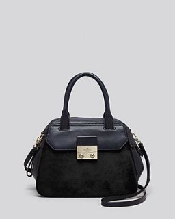 kate spade new york Satchel   Alice Street Luxe Small Adriana