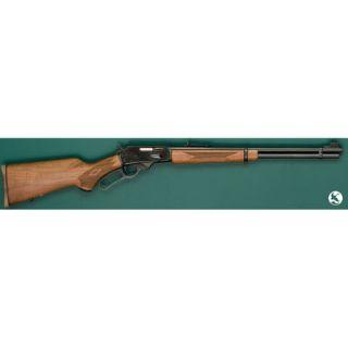 Marlin Model 336C Centerfire Rifle