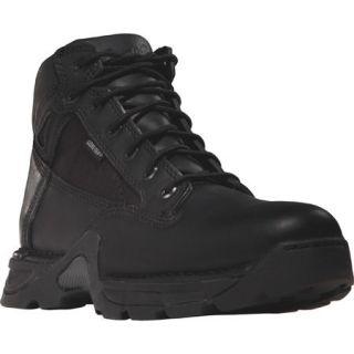 Danner Womens Striker II 45 GTX 4.5 Uniform Boot