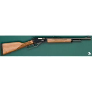 Marlin Model 1895G Centerfire Rifle