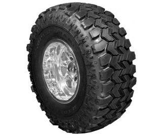 Super Swamper Tires   35x10.50R17LT, SSR Radial