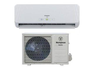 Westinghouse 22000 BTU 15 SEER Ductless Mini Split Air Conditioner & Heat Pump