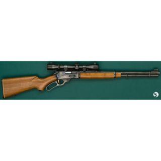 Marlin Model 336 Centerfire Rifle w/ Scope