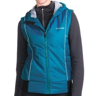Flylow Smuggler Vest (For Women) 6117F 80