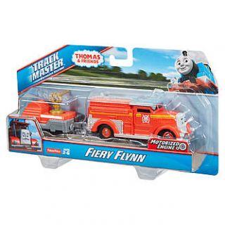 Thomas & Friends TrackMaster Timothy   Toys & Games   Trains   Trains