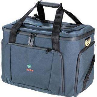 Kata  OMB 75 One Man Band Bag, Medium KT OMB 75