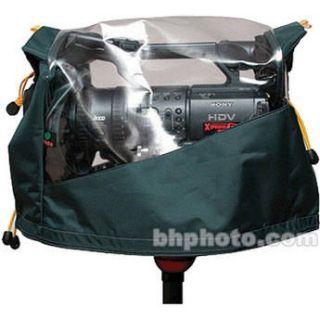 Used Kata CRC 15 (RC 15) Compact Rain Cover KT VA 801 15