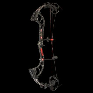 PSE Bow Madness 30 Bow