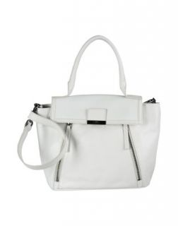 Borsa A Mano C'n'c' Costume National Donna   45257268IO