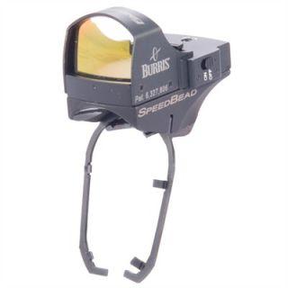 Speed Bead Sight 4 MOA Benelli M2, Montefeltro, Ultralight  : SHOTGUN SPEEDBEAD™