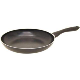 Starfrit 10 in. Simplicity Fry Pan in Black 33020_006_0000