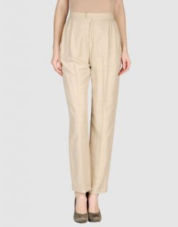 CoTe Dress Pants   Women CoTe Dress Pants   36318054