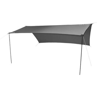 Eagles Nest Outfitters FlexFly Utility Tarp