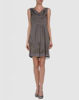 Robbi & Nikki Short Dress   Women Robbi & Nikki Short Dresses   34267384AG