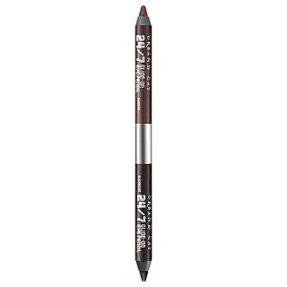 Naked 24/7 Glide On Double Ended Eye Pencil   Urban Decay