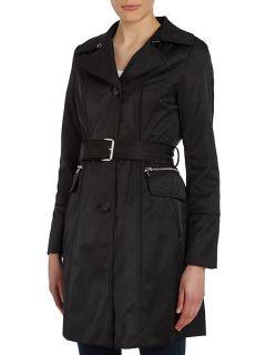 Dawn Levy Rain Coat