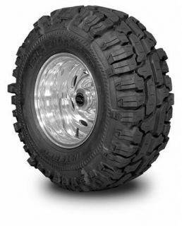 Super Swamper Tires   31x12.50 15LT, TSL Thornbird