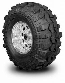 Super Swamper Tires   33x9.50 17, TSL SX II