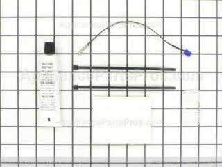 Frigidaire 5303918416 Thermistor Kit
