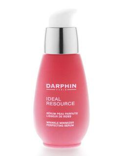 Darphin Ideal Resource Micro Refining Fluid, 50 mL