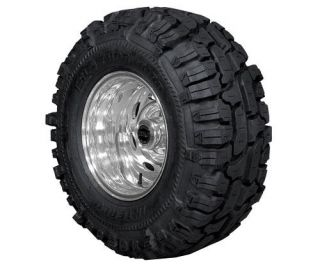 Super Swamper Tires   35x12.50 17LT, TSL Thornbird