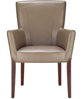 Safavieh Duran Accent Chair (367151802)
