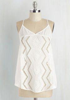 Ladies and Effulgence Top  Mod Retro Vintage Short Sleeve Shirts