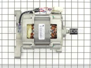 Whirlpool WP34001437 Motor Drum