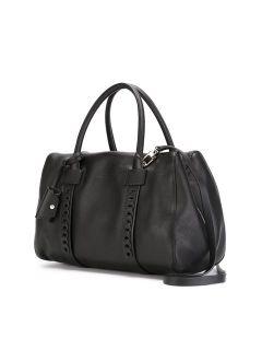 Desa 1972 'lady' Big Tote Bag