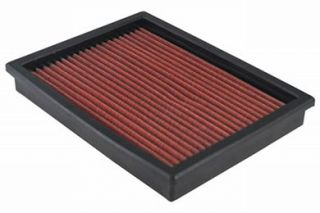 1996 2000 Honda Civic Air Filters   Custom Fit   Spectre HPR8040   Spectre Air Filter