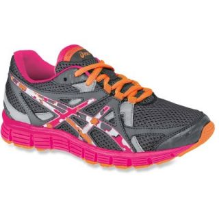ASICS GEL Extreme33 GS Multisport Shoes   Girls