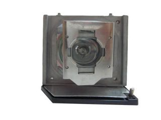Lampedia OEM Equivalent Bulb with Housing Projector Lamp for ACER SP.83F01G001 / EC.J2702.001 / EC.J2701.001   150 Days Warranty