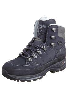 Lowa LADY SPORT   Walking boots   dunkelblau