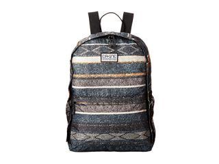 Dakine Stashable Backpack 20l Cassidy, Bags