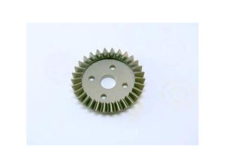 Redcat Racing 50073 Differential Crown Gear 30T   For All Redcat Racing Vehicles