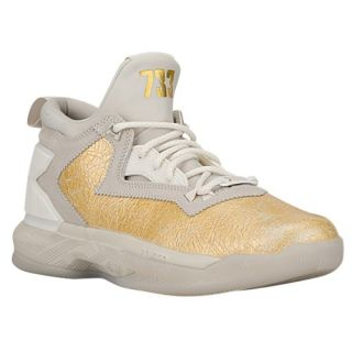 adidas D Lillard 2.0   Mens   Basketball   Shoes   Damian Lillard   Black/Mid Grey/White