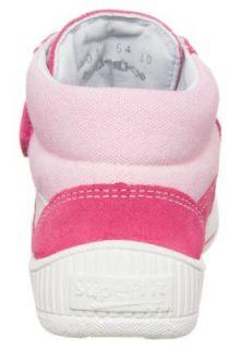 Cheap Kids Velcro Shoes  Sale on