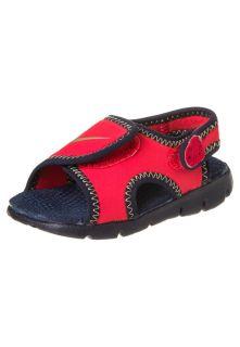 Cheap Kids Beach Sandals  Sale on ZALANDO UK
