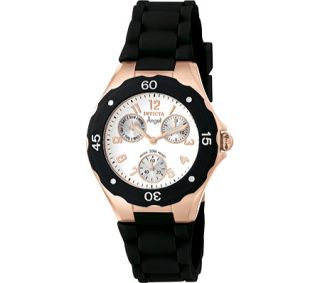 Womens Invicta Colorful Angel IS449 0715