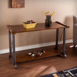 Trent Austin Design Console Table