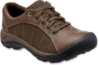 Keen Presidio Shoes   Womens