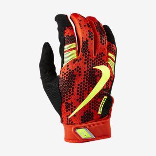 Nike Vapor Elite Pro 3.0 Baseball Batting Gloves.