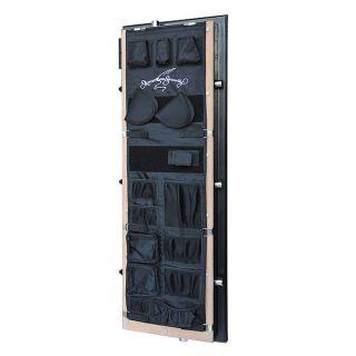 American Security Premium Door Organizers Retro Fit Kits   15628133